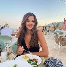 Berk Atan'ın sevgilisi kim? Selin Yağcıoğlu kimdir, nereli, kaç yaşında?  Boşandı mı?