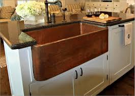 bronze kitchen sink luxury furniture awesome kitchen sink faucets