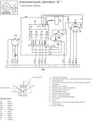 charming volvo penta 5 7 alternate number 386213 wiring diagram Volvo Penta Cooling System Diagram cool volvo penta 5 7 gxi wiring diagram gallery best image wiring