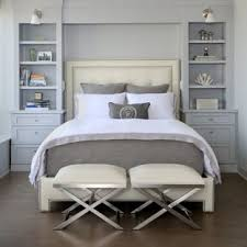 Houzz bedroom furniture Luxurious Guest Small Bedroom Ideas Houzz 75 Most Popular Small Bedroom Design Ideas For 2019 Stylish Small