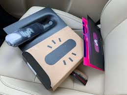 Lyft Amp Light For Sale Finally Got My Lyft Amp 365 Total Rides Given And Loving