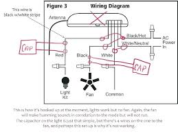 ceiling fan installation diagram ceiling fan remote installation hunter ceiling fan installation manual how to install
