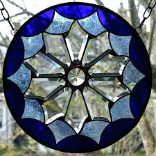 abstract stained glass patterns stained glass flower patterns stained glass cross patterns new stained glass windows