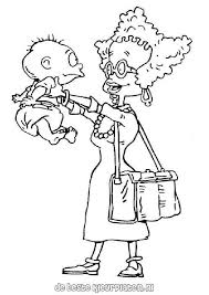 Rugrats Coloring Pages Beautiful 10 New Up Coloring Pages Coloring