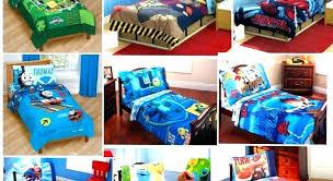 cars bed set cars toddler bedding cars toddler bed set toddler bedding set cars beautiful cars cars bed set