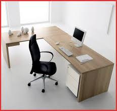 fice Max Furniture – Furniture99