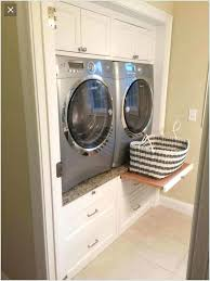 pedestals for washer and dryer build pedestal with drawers design best ideas about laundry room on