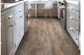 Kitchen Floor Material Guide To Choosing The Best Flooring For Your Home Cute Furniture