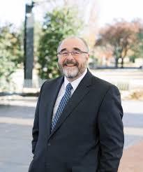 Oklahoma Christian University   Ken Johnson, Ph.D.