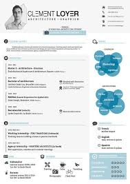 21 Free Résumé Designs Every Job Hunter Needs | Pinterest | Template ...