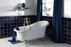 navy blue bathroom dark blue tile bathroom navy blue round bathroom rug