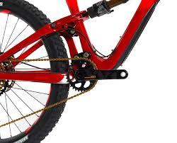 Mojo Hd4 Past Models Bikes