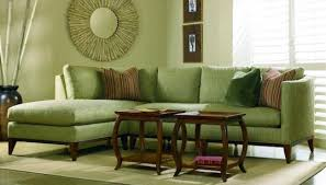 Custom Upholstered Furniture Examples | Gallery.