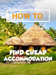 How To Find Cheap Travel Accommodation \u2022 Expert Vagabond