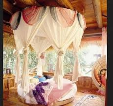 Pin xt deco on have a seat pinterest for canopy beds adults Canopy ...