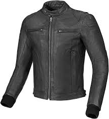 arlen ness classic motorcycle leather jacket jackets arlen ness jacket arlen ness hand grips official