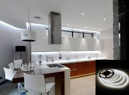 lighting options. Finding The Best Lighting Options For Small Spaces May Require A Bit Of Work But Will R
