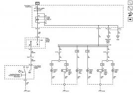 c corvette parking light wiring diagram wiring diagram blog c5 corvette parking light wiring diagram running lights not working tail lights and side
