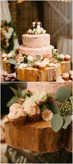 Wedding Cakes Salt Lake City Type Wedding Cake 43 Modern Wedding
