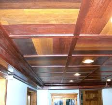 sheet metal ceiling ideas most classy white tin for kitchen ideas ceiling tiles panels corrugated metal