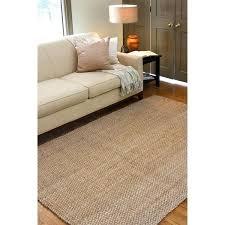 5 x 8 rug stylish and peaceful 5 x 8 area rug mohawk 5 x 8