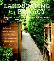 privacy landscaping ideas patio screen designs yard home theater decor blog garden design iq iron outdoor
