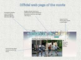 poster analysis for the boy in the striped pyjamas  small