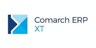 Comarch ERP XT Faktury - kod - dostp roczny - B2-biznespl