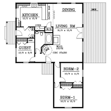 House Floor Plans Sq Ft   Free Online Image House Plans    Plan No House Plans By WestHomePlanners on house floor plans sq ft