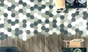 hexagon tile pattern floor patterns furniture eye catchy ideas for kitchens inside hex white bathroom h hex floor tile