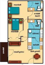 bedroom ideas for teenage girls 2012. Bedroom Ideas For Teenage Girls 2012 Apartment Layout Tumblr Ikea Small G
