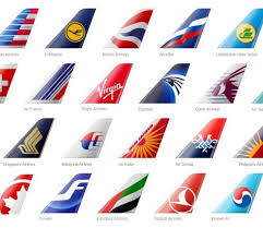 Gritty Growth Chart Flyers Frequent Flyer Programs Archives Travel Data Daily