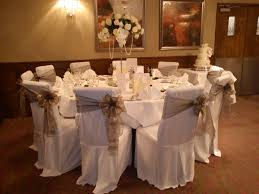 Chair Covers For Weddings Chair Covers Design