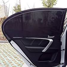 window shades for cars for baby. Beautiful For Car Window Shade SUMGOTT Safety Sun Shades For Side Antimosquito  Protect Women On For Cars Baby