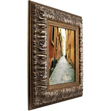 silver antique picture frames. 8081. Frame Height Silver Antique Picture Frames W