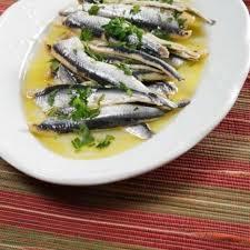 Dj and producer ☞ follow gavros soundcloud: Recipe For Gavros Marinatos Marinated Smelt Greek Recipes Smelt Recipe Cuisine Recipes