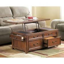 coffee table with drawers. QUICK VIEW Coffee Table With Drawers E