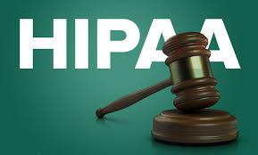Prison Term in HIPAA Violation Case - InfoRiskToday