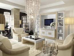 luxury living room furniture. Luxury Living Room Designs 2016 Rooms Furniture