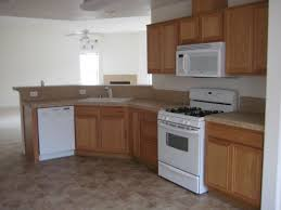 To Redo Kitchen Cabinets How To Redo Kitchen Cabinets On A Budget Home Inspiration