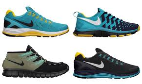 nike n7. inspired by native american culture, the nike n7 series has just arrived for spring 2013. collection includes hard to find kd v. however,