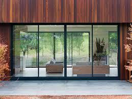 sliding patio door exterior. Full Size Of Interior Design:sliding Glass Door Options External Doors Exterior Steel Sliding Patio