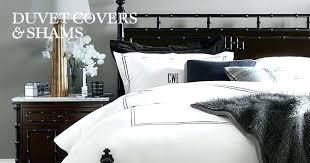 ikea linen duvet cover full size of blue bed linen duvet sets covers orange luxury shams