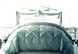 quilts with matching curtains medium size of quilt bedding sets twin gray yellow queen and shower