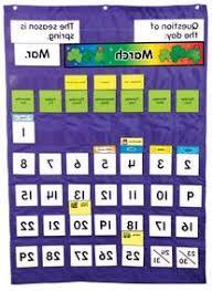 Carson Dellosa Carson Dellosa Complete Calendar Weather