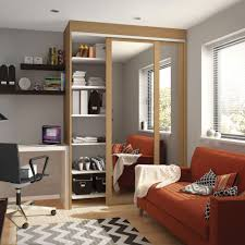 ... Large Size of Wardrobe:sliding Wardrobe Doors And Q Marvelous Pictures  Concept Black Intended Design ...