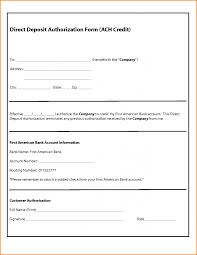Sample Employment Authorization Forms Download For Free Travel Form ...