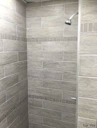 Small Picture 25 best Diy shower tiling ideas on Pinterest Grey shower