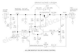 solar charge controller circuit diagram pdf wirdig mppt solar charge controller circuit diagram wiring diagram