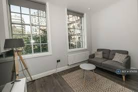 street liverpool l2 1 bed 971059
